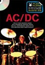 omslag Play Along Drums AC/DC
