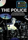 omslag Play Along Drums The Police